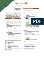 Desierto Prohibido Reglas [JcK].pdf