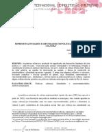2018-Representatividades e identidades em políticas públicas de cultura-Anais IX FCRB.pdf