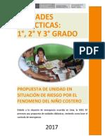 Curric-1ro-2do-3ro-Prim.pdf