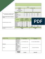 practica 1 Juan Antonio Durán P..docx