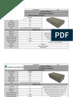 FICHAS-TECNICAS-PAVIMENTOS.pdf