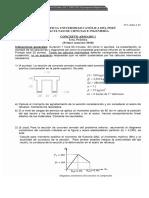 Solucionario_PC1 Concreto Armado 1.pdf