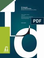 Brevario de COMUNICACION pol.pdf