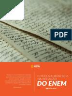 Apostila-redacao-enem-1.pdf