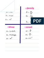 Derived Physical Quantities (2).pdf