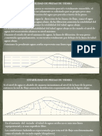 estabilidad taludes de presas.pptx