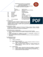 ObtenerSyllabuCurso (1).pdf