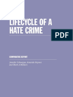 Hate-Crime-COMPARATIVE-LR-WEB.pdf