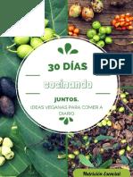 Recetario 30 días definitivo.pdf