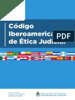 Codigo Iberoamericano Etica Judicial.5