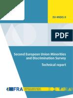 fra-2017-eu-midis-ii-technical-report_en.pdf