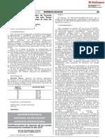 La Prueba en El Derecho Laboral- El Proceso Inspectivo y La Justicia Oral
