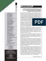 1ra Quincena - Enero CE.pdf