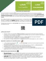QUÉ SON LOS CÓDIGOS QR.pdf