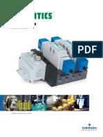 Norma ISO 5599-2 Electroválvulas y Válvulas Neumáticas.pdf