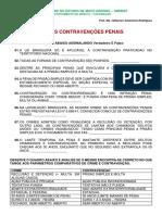 EXERCÍCIOS E PEÇAS.pdf