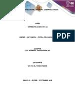 EjerciciosTeoría de Conjuntos..docx