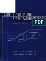 Book-Slope-Stability-and-Stabilization-Methods.pdf