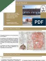 ARQUITECTURA CIVIL DE TRUJIILO.pptx