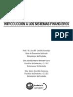 SistFinanciero.pdf