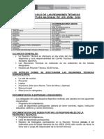 01. Protocolo Reunión Técnica u.V