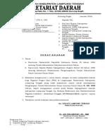 Surat Edaran SATYA LENCANA.doc