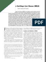 Kamath Et Al-2007-Hepatology Journal.pone.0186301