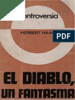135736189-Herbert-Haag-El-Diablo-Un-Fantasma.pdf