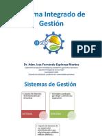 2 Sistemas Integrados de Gestión HSEQ.pptx