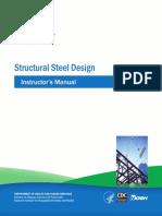 2013-136.pdf