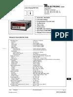 display absolut ADP-010.pdf