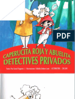 Caperucita Roja y Abuelita Detectives Privados.pdf
