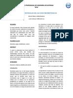 Paper Controles Biometricos