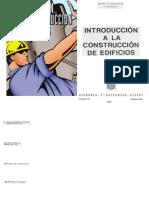 Chandias, Mario - Introduccion a la construcion de edificios.pdf