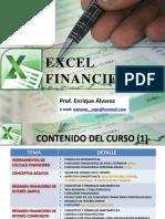Ejercicio Paso a Paso Funciones Financieras (1)