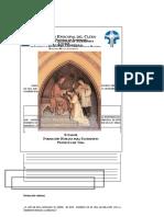 4. Proyecto personal de vida Dimensión Humana 2018.doc.pdf