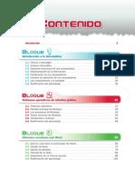 Informática Activa 1 - 2ª Edición