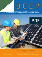 NABCEP-PV-Resource-Guide-10-4-16-W.pdf
