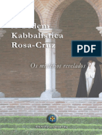 AORDEM KABBALISTICADAROSA-CRUZ.pdf