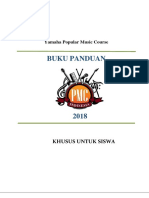 PMC-INDINESIA 2018 Regulation.pdf