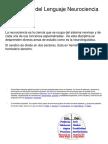 Lenguaje Neurociencia.pptx