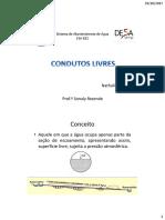 Aula Conduto Livre - Nathalia.pdf