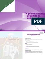 Assistenza_familiare_11_movimento.pdf