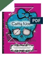 CJF27_Catty_Noir_Diary_Pages_SS3_tcm580-239605.pdf
