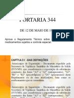 Poirtaria 344/98
