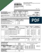 0d036944-551d-4429-9e76-52e7cbd2c75e.pdf