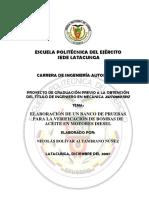 T-ESPEL-0462.pdf