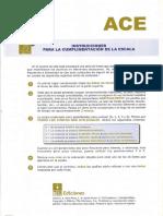 CUESTIONARIO ACE.pdf