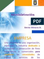 N°1 Administración - copia