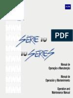 MWM Serie10.pdf